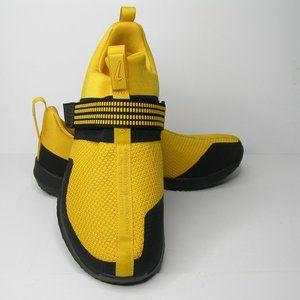 Nike Metcon Sport TB 9 Size 9.5